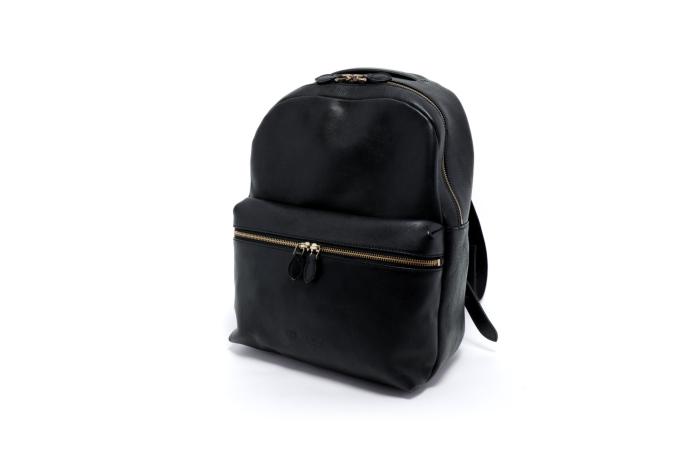 ブラック [10]